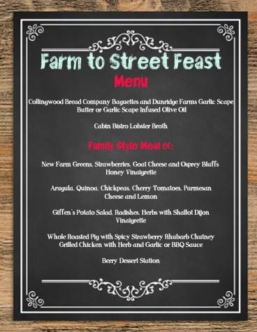 Farm To Street Feast Menu_V6
